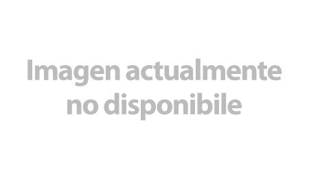 Rueda Hoover